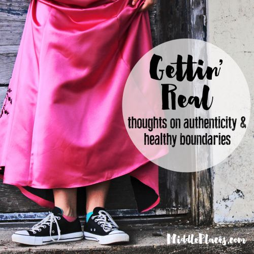getting-real-authenticity1